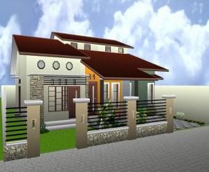 contoh-rumah-minimalis-sederhana.jpg