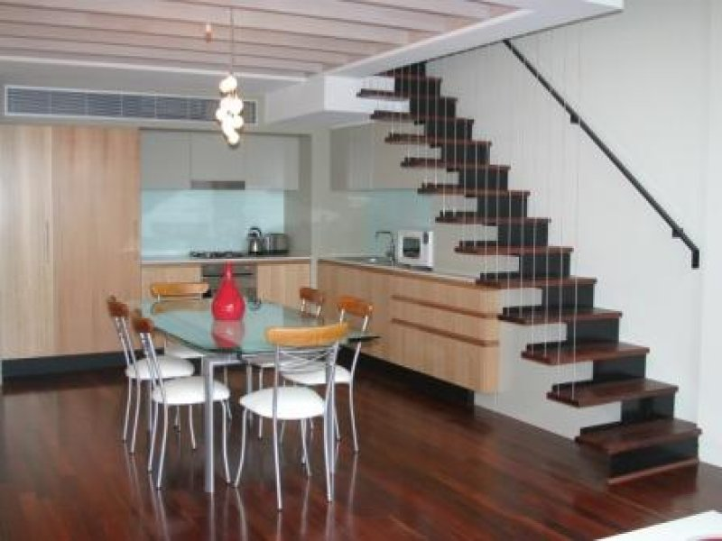 Home Interior Design Stair