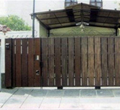 model desain rumah kayu minimalis sederhana murah review
